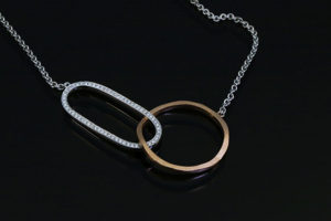 web-ps-pendant-of-white-gold-diamond-pave-and-matte-rose-gold-link