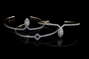 web-ps-stack-bangles-in-rose-and-white-gold-and-diamonds