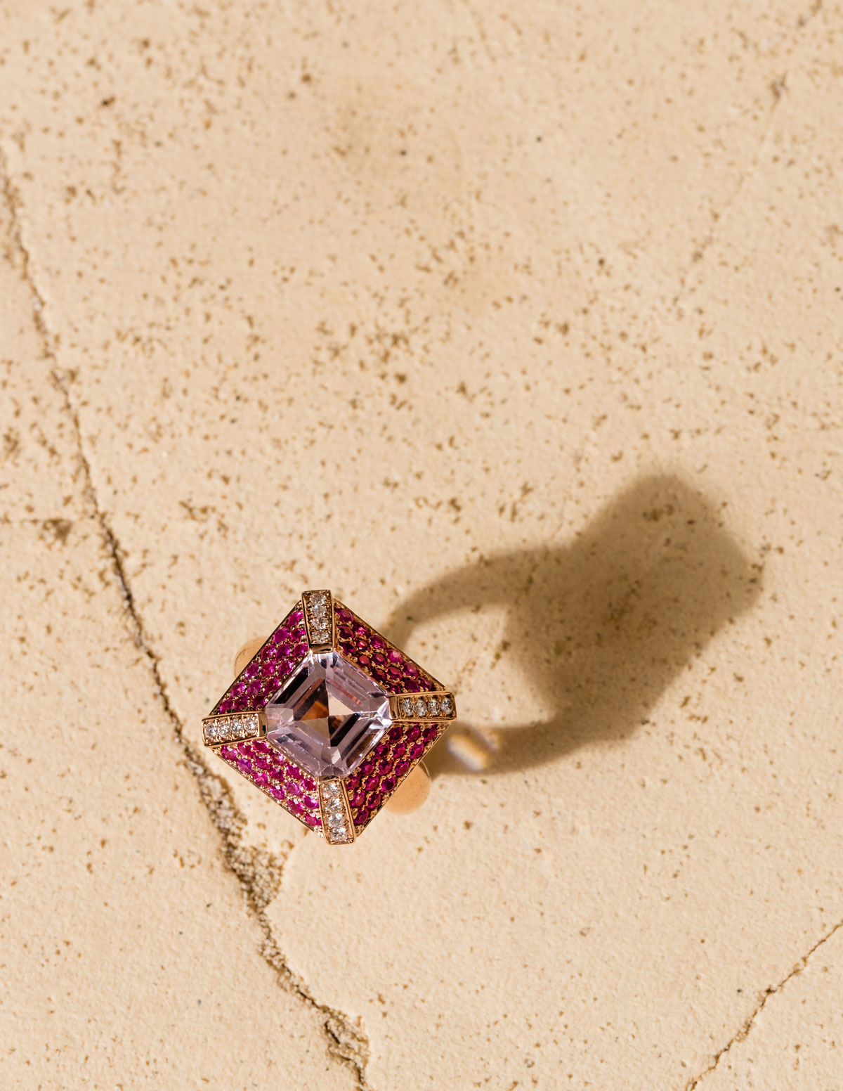 webPaul-Syjuco-ring-of-kunzite-rubies-and-diamonds-in-rose-gold